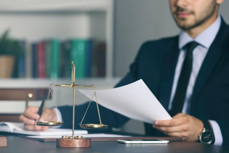 Avocat droit civil à Dudelange - Luxembourg - SCHOTT Avocats