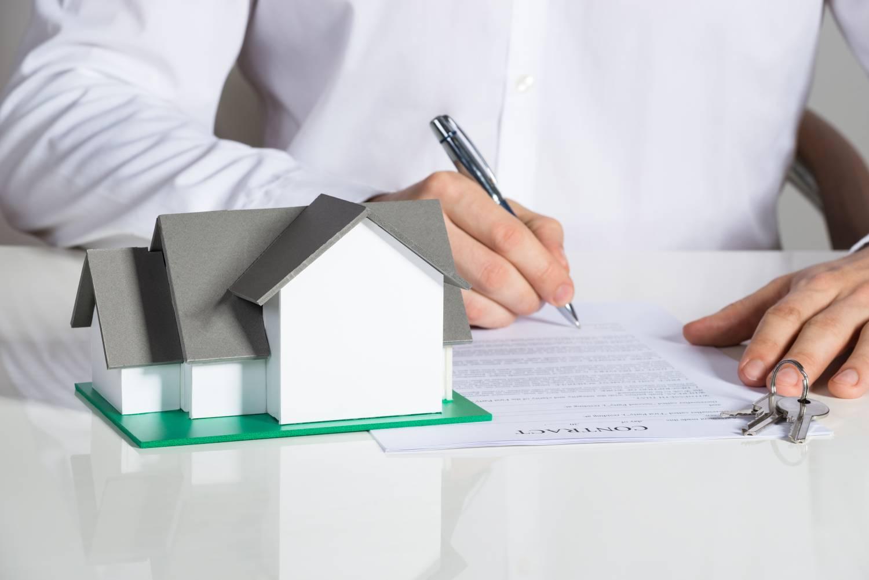 Avocat droit immobilier à Dudelange - Luxembourg - SCHOTT Avocats