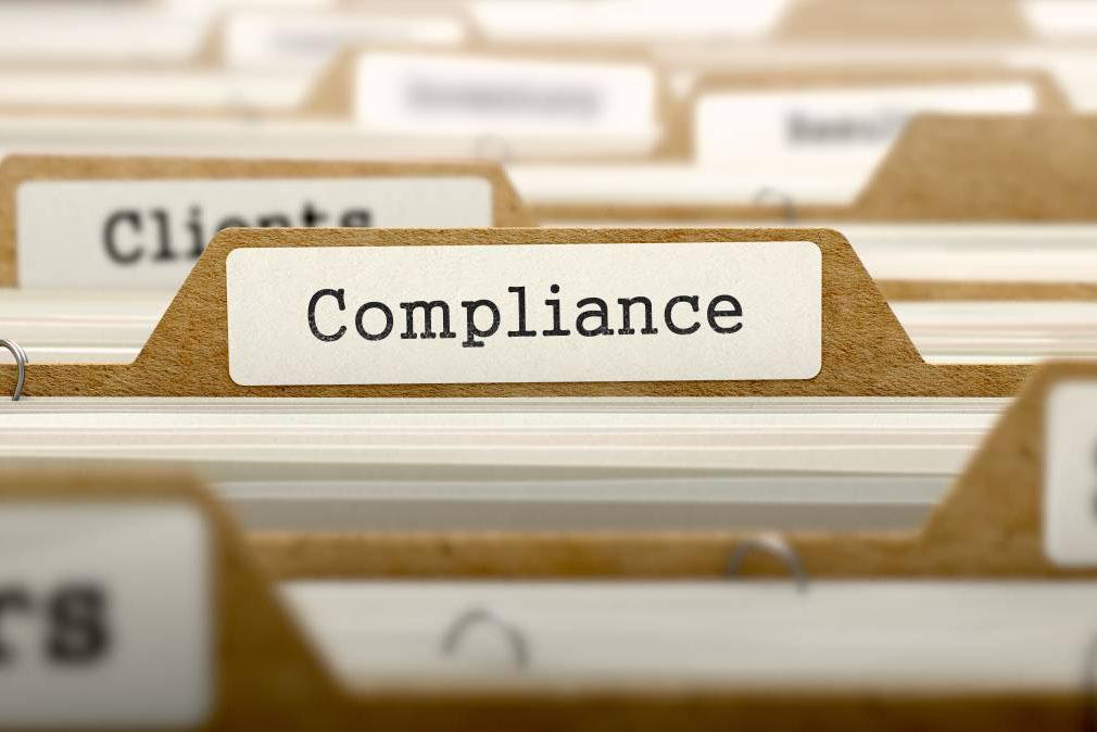 Avocat compliance à Dudelange - Luxembourg - SCHOTT Avocats