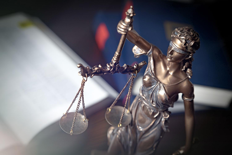 Avocat droit pénal à Dudelange - Luxembourg - SCHOTT Avocats